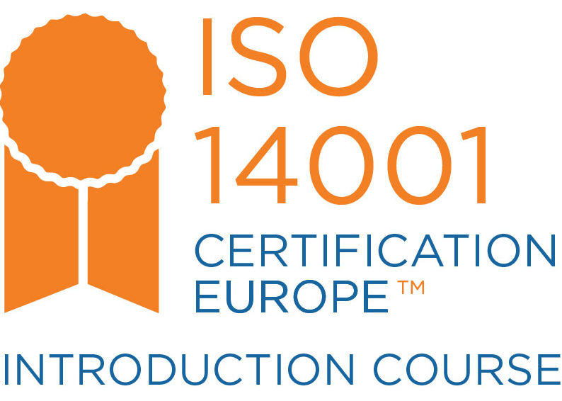 14001-introduction-new