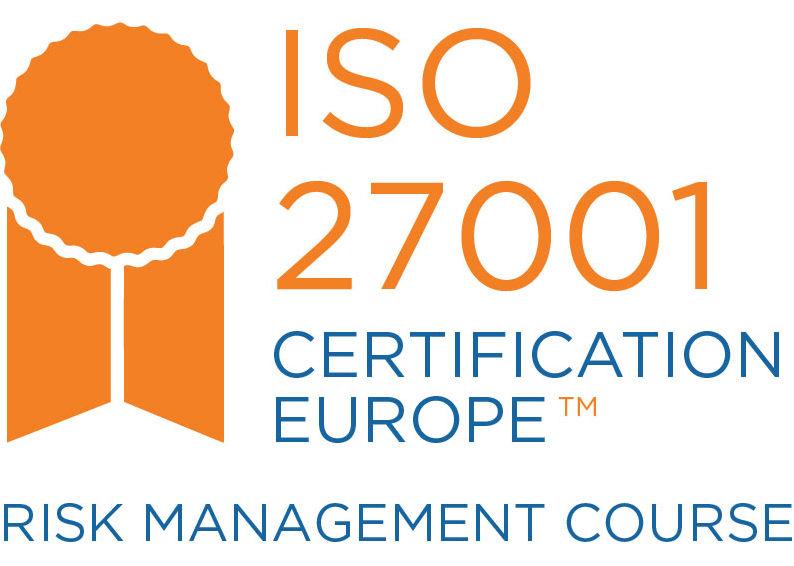 27001-risk-new