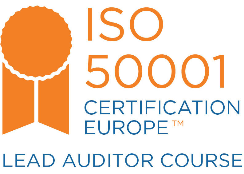 50001-lead-auditor-new