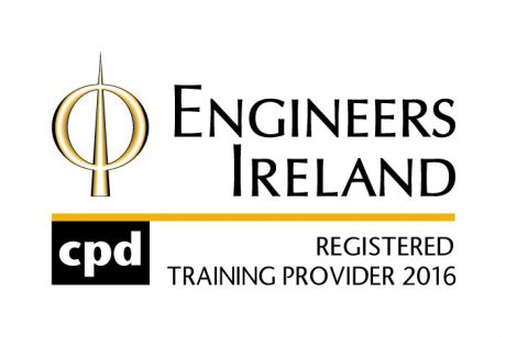 EI_CPD_REGISTERED_2COL-2016