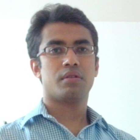 Profile photo of Parth