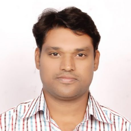 Profile picture of PRAVEEN CHANDRAGIRI