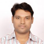 Profile photo of PRAVEEN CHANDRAGIRI