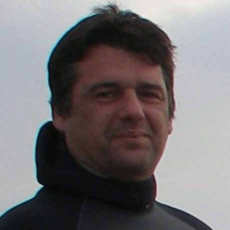 Profile picture of Roberto Puz