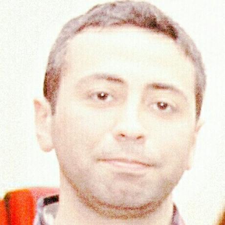 Profile picture of Ilkin Jalilov