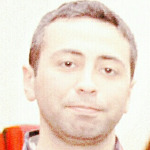 Profile photo of Ilkin Jalilov