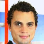 Profile photo of Alexandre Conceição Nascimento