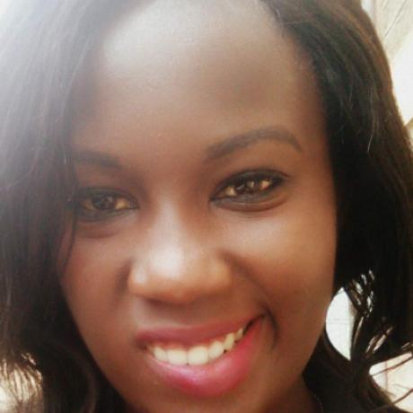 Profile picture of MWAURA DIANA SHATIMBA