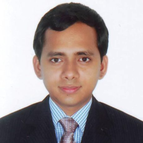 Profile picture of Syed Hassan Mahmood Tonmoy